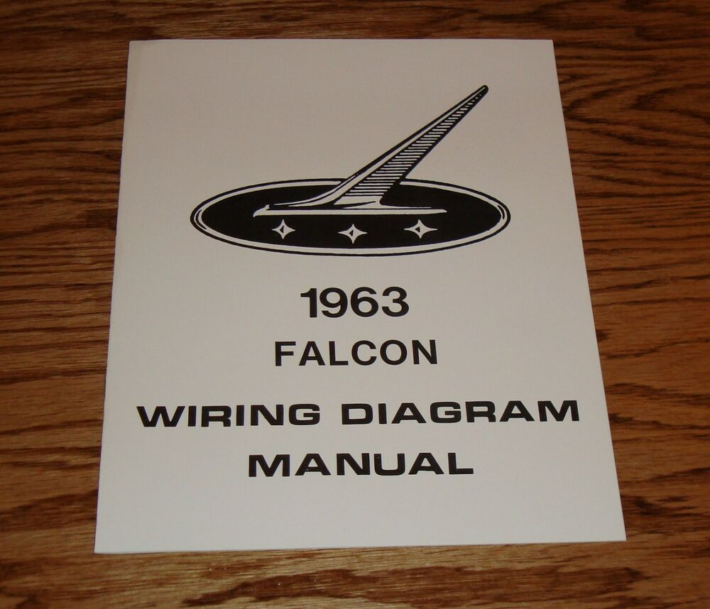 Wiring Diagram Images Of Ef Falcon Wiring Diagram Wire Diagram