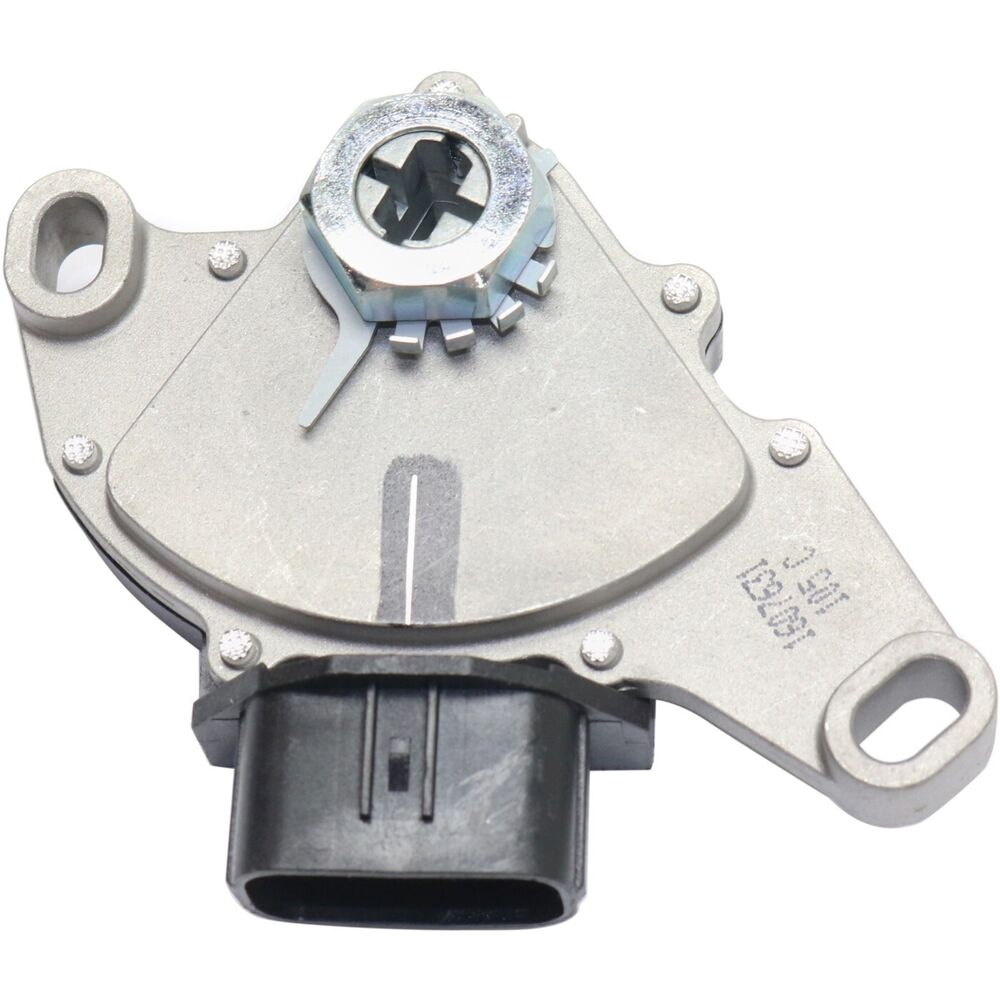 New Neutral Safety Switch For Toyota Camry Corolla Sienna