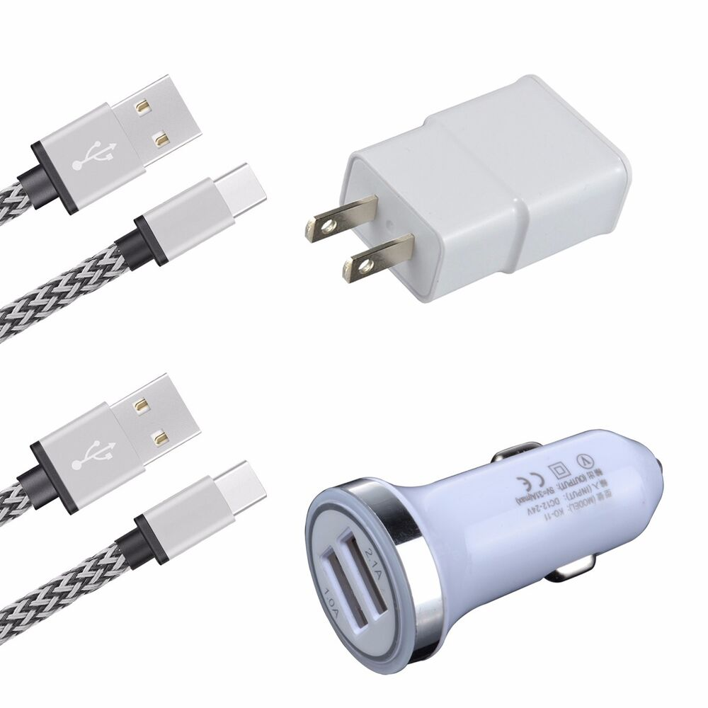 can zte zmax pro charger adapter 5Ghz frequentie heeft