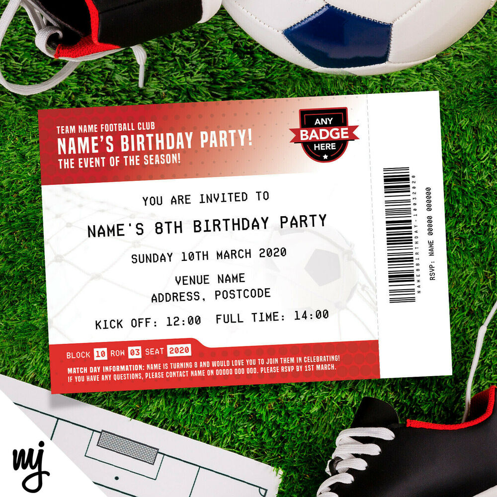 Funky Wedding Invitations Liverpool Elaboration - Invitation Card ...