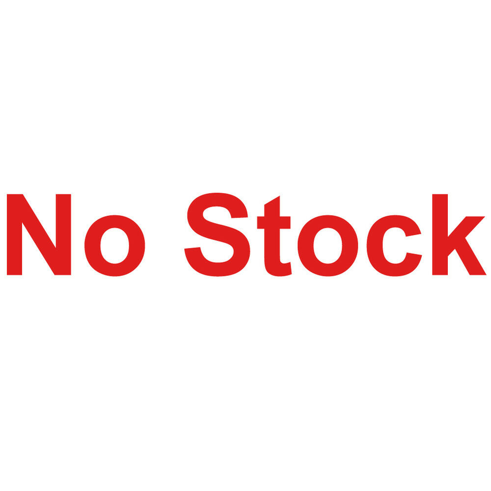 blue nasa astronaut wings patches-#8