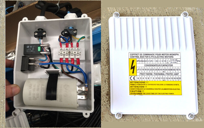 30   240 Volt Outlet Wiring together with Ekm Omnimeter I V 3 Universal Smart Meter Single Phase Or 3 Phase 120 To 480v 50 60hz Up To 5000  s together with Wiring Diagram For 6 Volt Generator together with Narva Heavy Duty Junction Box Gets Wide Acceptance also Watch. on 4 wire 240 volt wiring