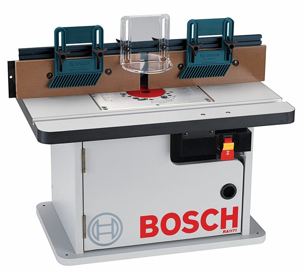 Bosch benchtop router table uk 28 images bosch ra1181 benchtop bosch benchtop router table uk bosch ra1171 cabinet style router table ebay keyboard keysfo Images