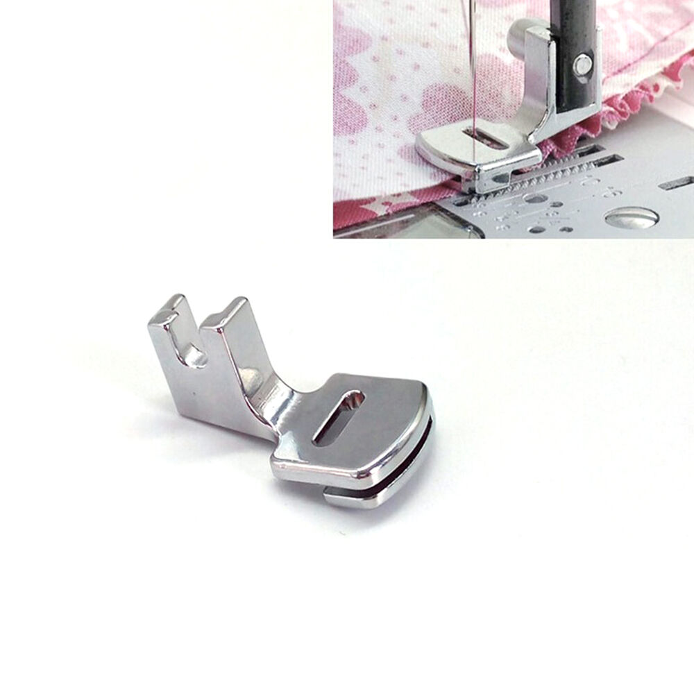 presser foot for kenmore sewing machine