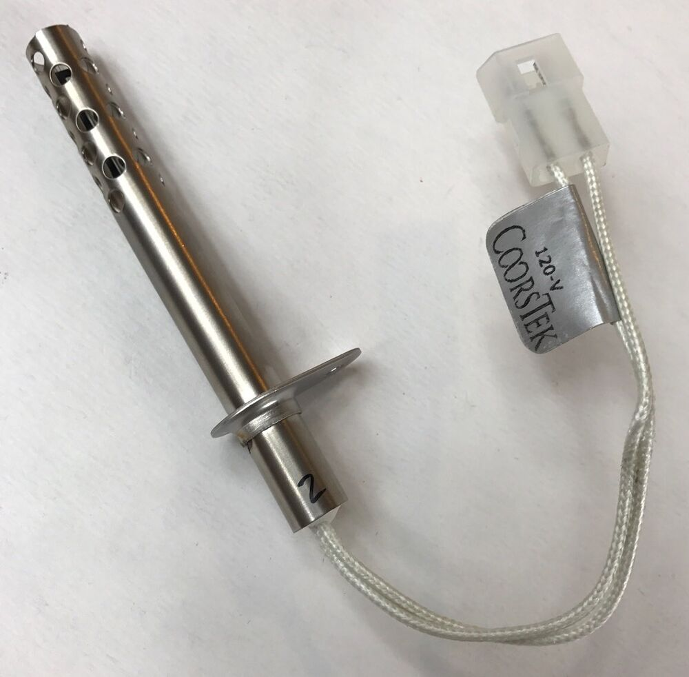 New Genuine Oem Lennox Armstrong Ducane Furnace Ignitor