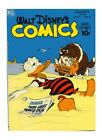 Walt Disney's Comics and Stories #95