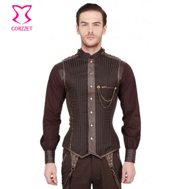 Read Men Mens Sleeveless Jackets Reviews and Customer Ratings on women mens denim jacket, women army jackets sleeveless, casual jacket men xxl, xxl men casual jacket Reviews, Men's Clothing & Accessories, Vests & Waistcoats, Jackets, Hoodies & Sweatshirts Reviews and more at kumau.ml Buy Cheap Men Mens Sleeveless Jackets Now.