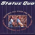 Status Quo - Rocking All Over the Years (The Greatest Hits, 1990)