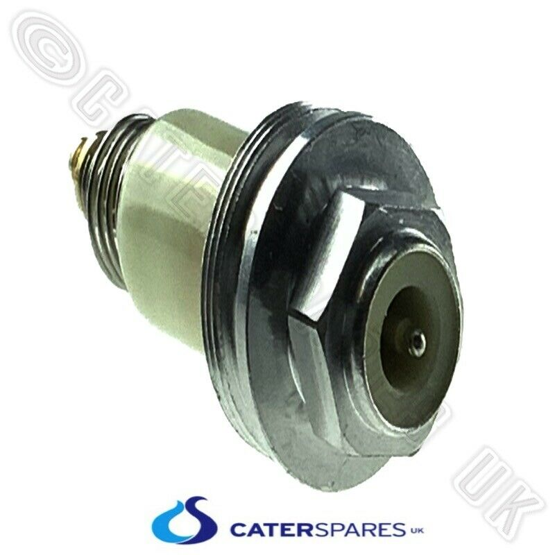 Gas Replacement Parts : Robertshaw gas valve millivolt replacement magnet spare