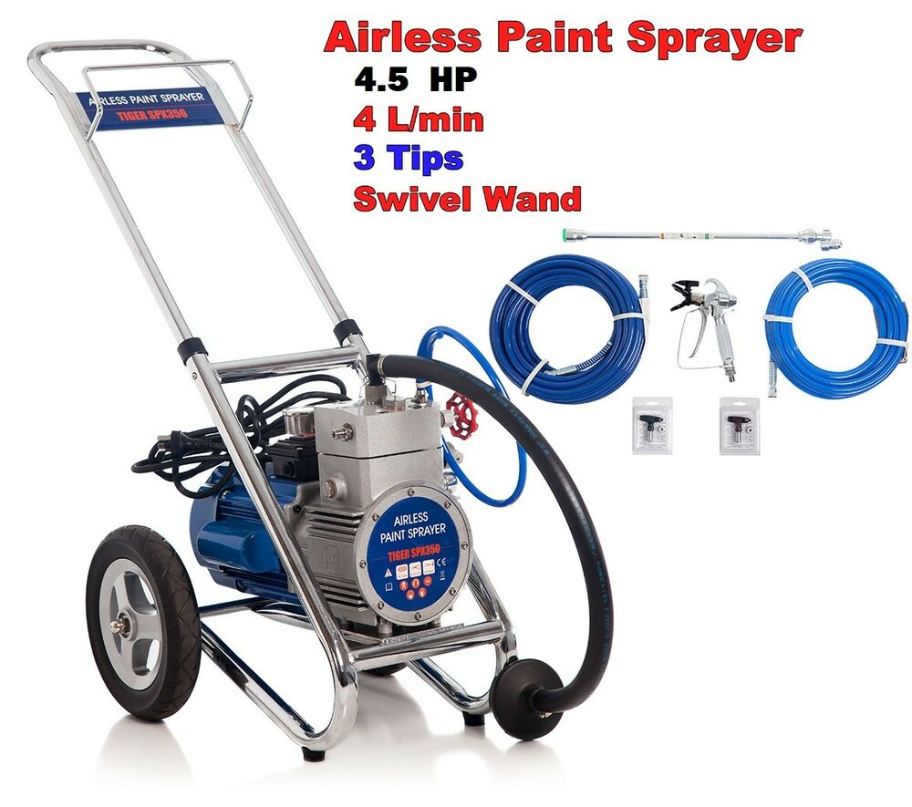 Where To Buy Cordless Paint Sprayer In Canada