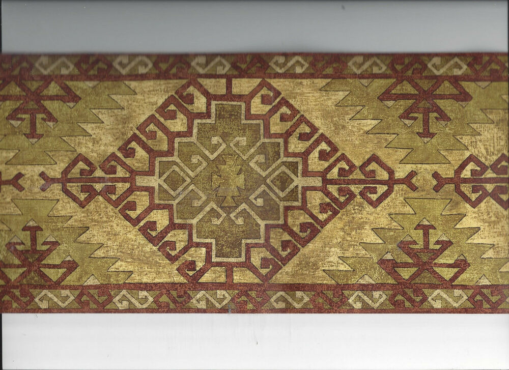 southwestern aztec wallpaper - photo #2