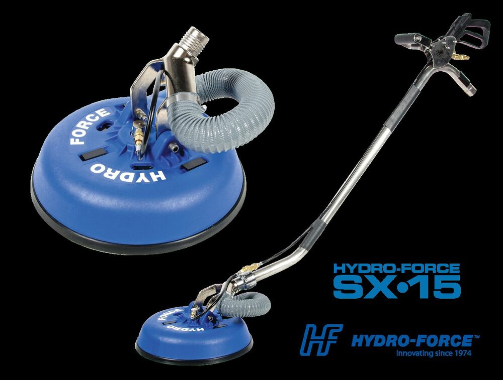 Ceramic Tile Cleaning Hydro Force Gecko Wand Amp Sx 15 Tool