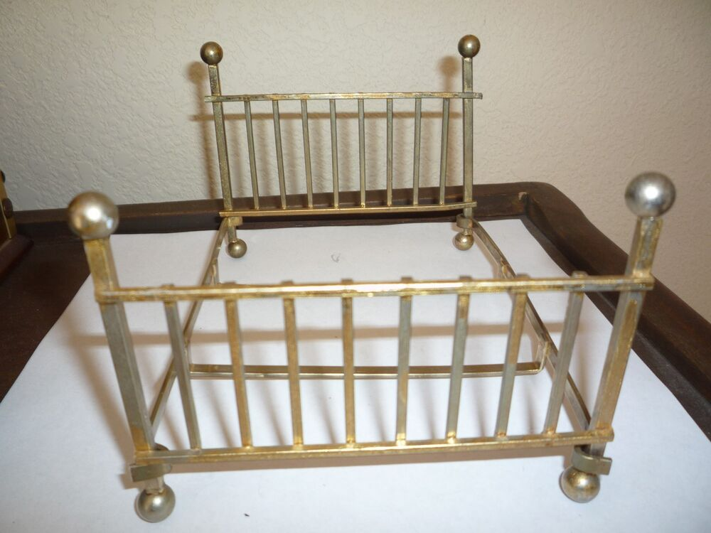 Steel Bed Frames Queen Metal Bed Frames Queen Size Extra: Vintage Iron Queen Size Metal Bed Frame Doll House