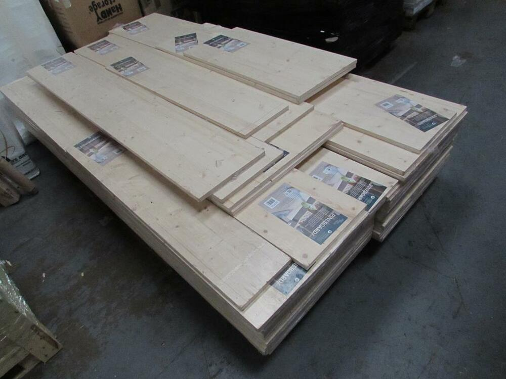 Laminated Pine Board ~ Mm laminated whitewood pine board furniture