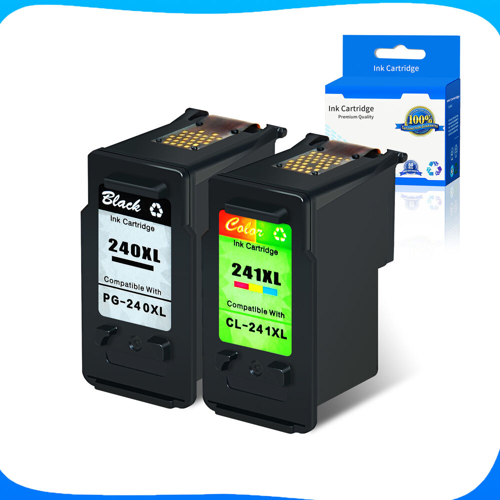 canon mx532 how to change ink