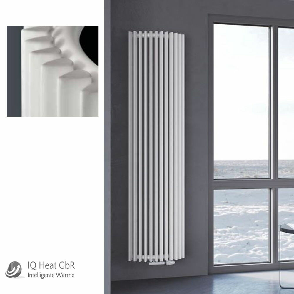 design r hrenheizk rper radiator aurora w heizwand. Black Bedroom Furniture Sets. Home Design Ideas