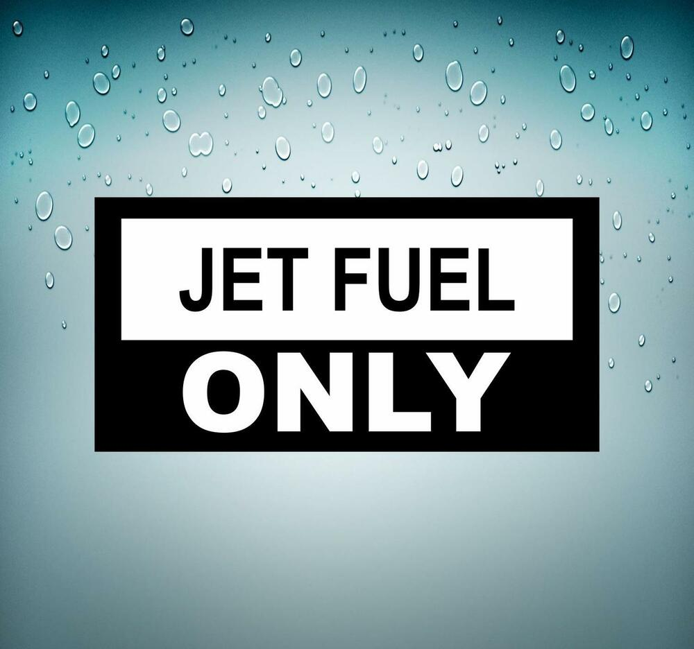Truck Stickers For Back Window >> Sticker decal macbook car airplane aircraft airport flight ...