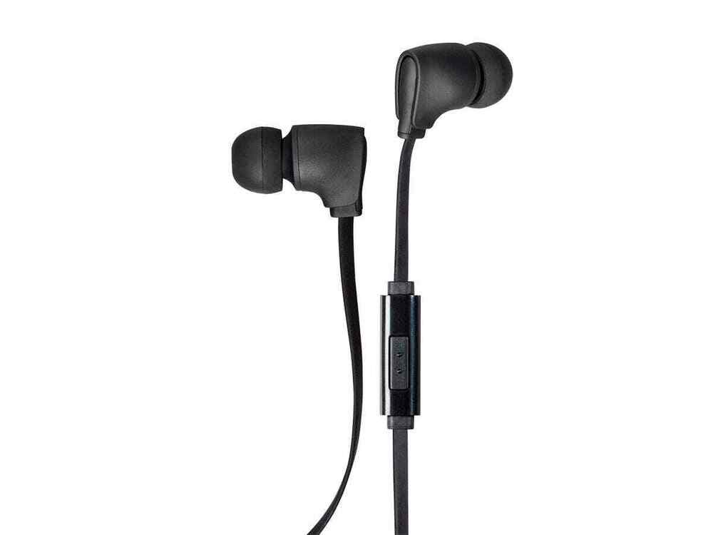 Earbuds with microphone teal - apple wired earbuds with microphone