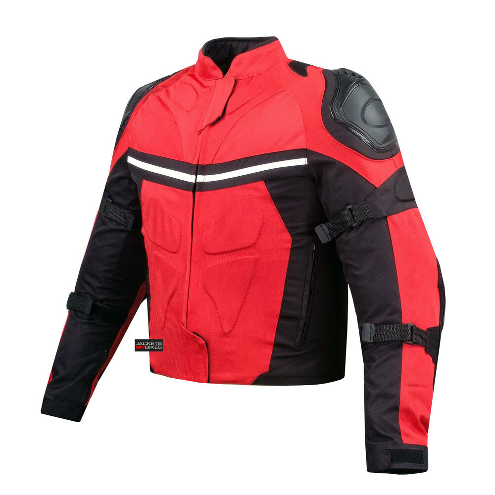jacket motorcycle mesh waterproof rain pro xl amazon