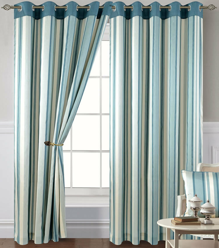 Eyelet Bedroom Curtains Eyelet Curtains 90s Montana Living Bedroom Curtains EBay