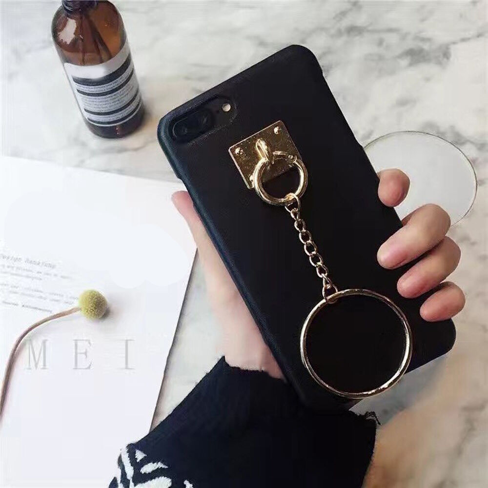 Diy Ring Phone Case