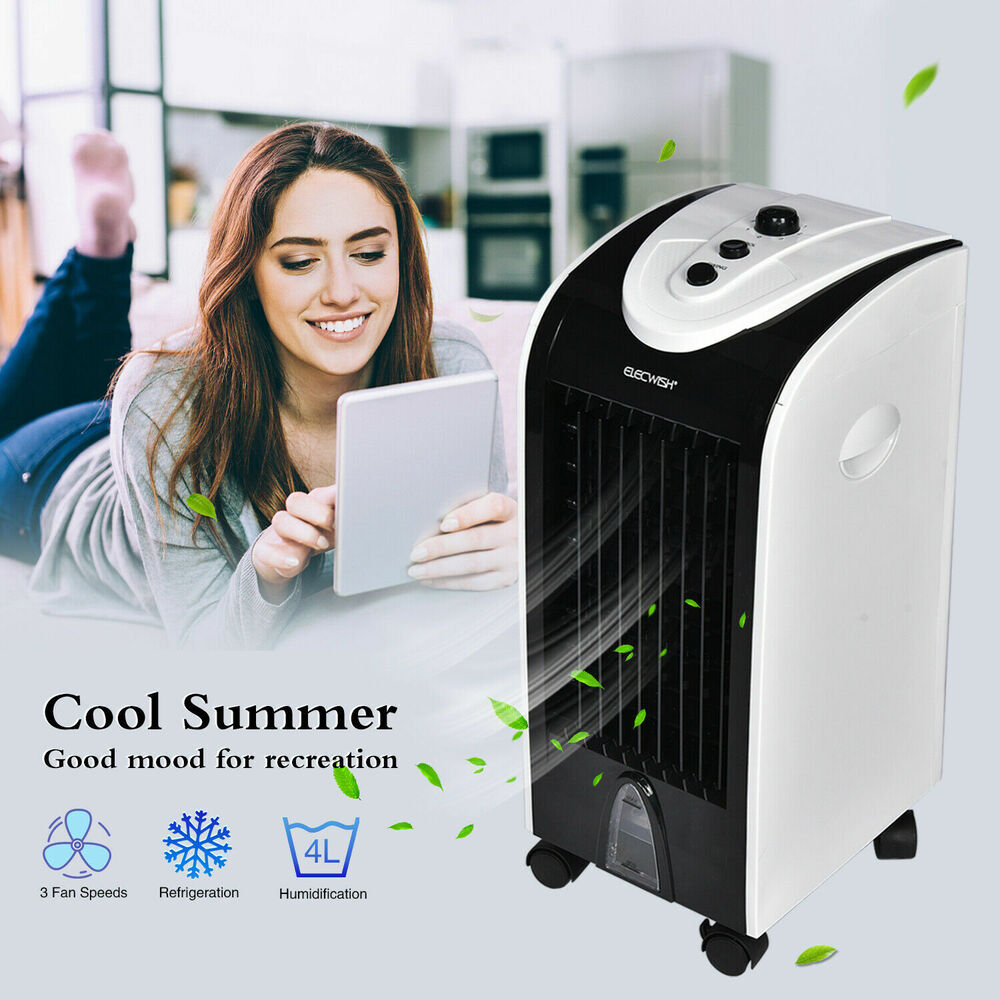 bathroom mirror vanity cabinet bathroom 24 quot vanity cabinet basin glass vessel sink 11600