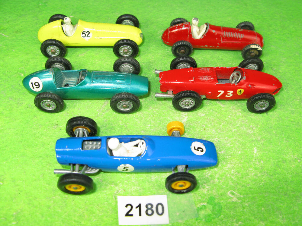 Where To Buy Matchbox Cars In The Uk