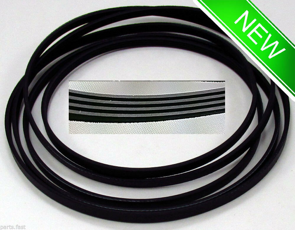 Changing dryer belt kenmore 80 series La mummia 2 il ritorno film