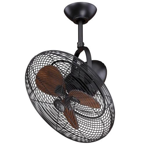 oscillating with small light malaysia fans blade fan ceiling short outdoor
