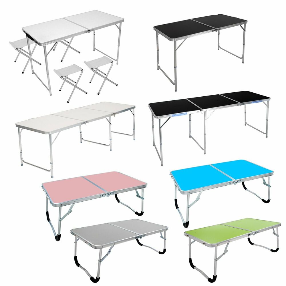 Folding Table 6ft picture on Folding Table 6ft232251023986 with Folding Table 6ft, Folding Table 97b883046a02a212612e459b070edcc5