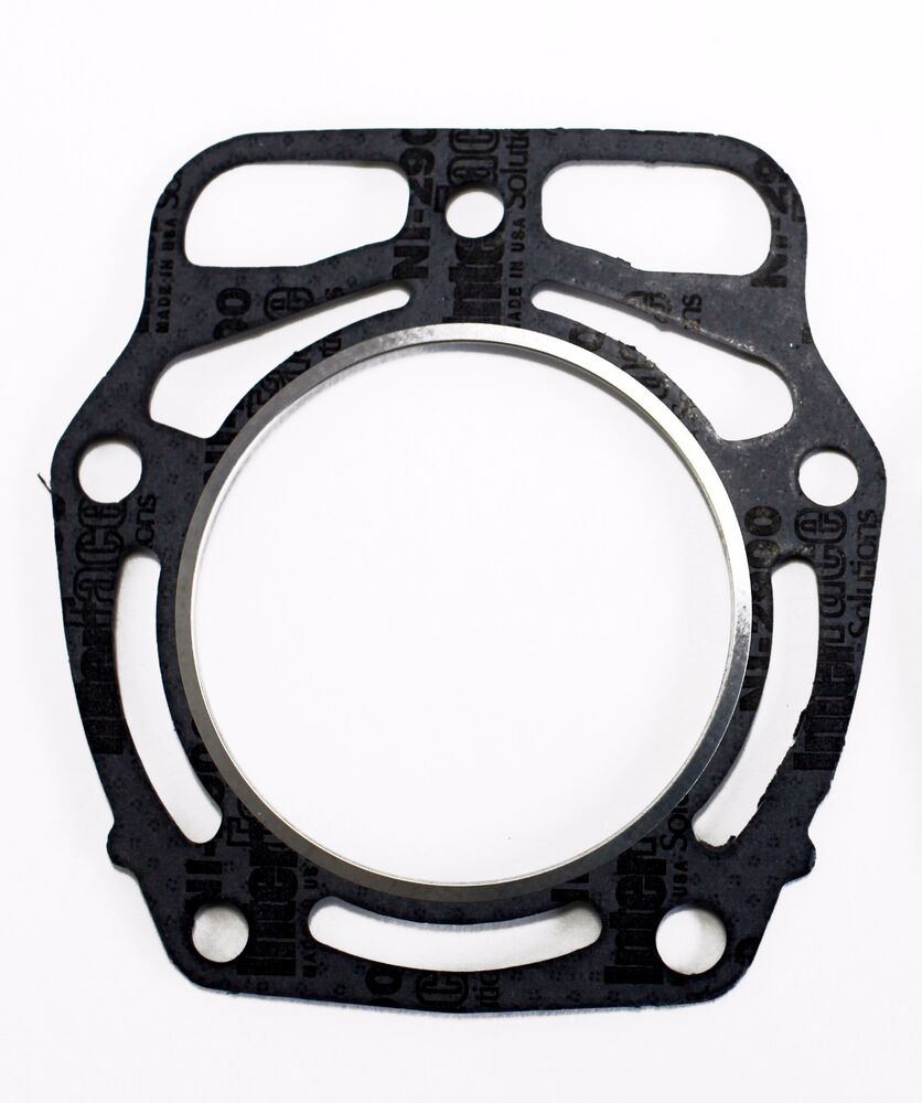 John Deere 425 Replacement Parts : Head gasket for john deere  tractors w kawasaki