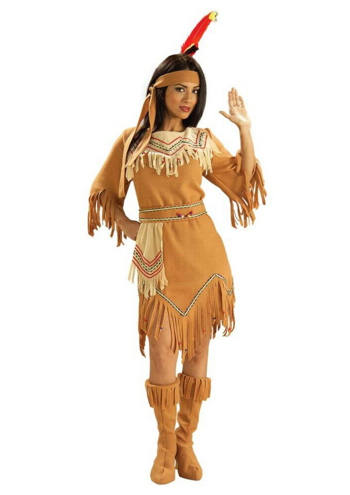 Adult native american dating