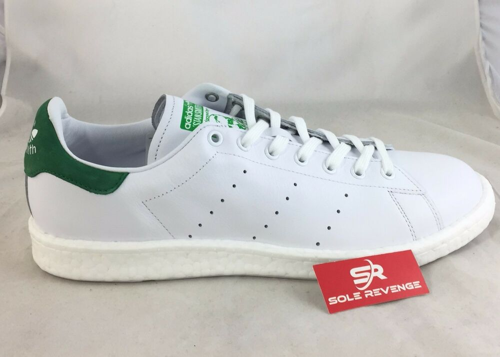 Last Stan Smith Shoes Adidas