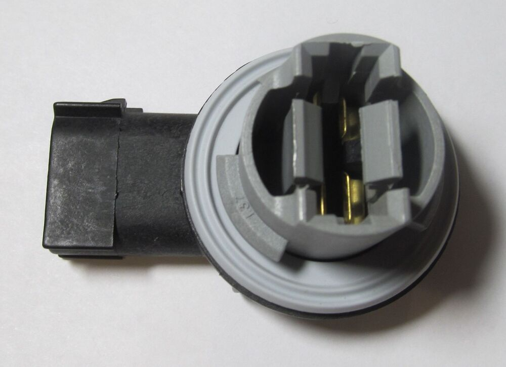 New Chrysler Dodge Jeep 95023l A389 Turning Signal Parking