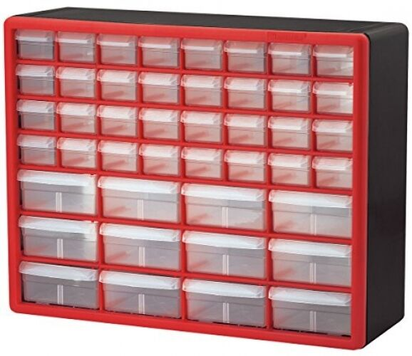 hardware storage cabinet 44 drawer small part hardware storage cabinet organizer 16221
