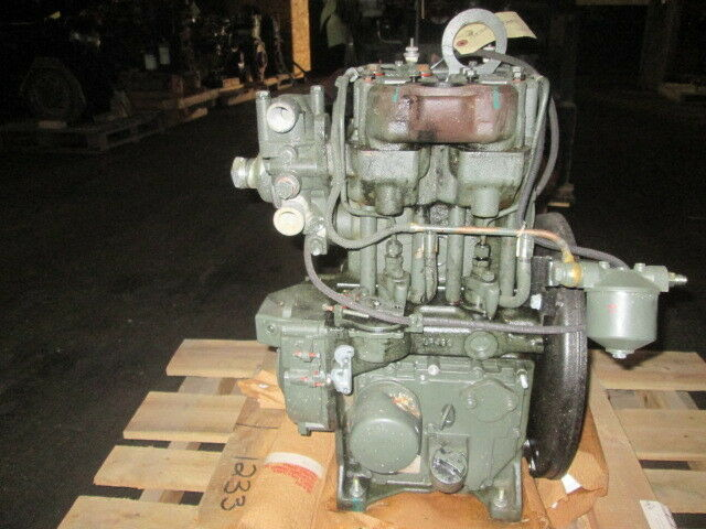 lister petter 2 cylinder diesel engine for sale. Black Bedroom Furniture Sets. Home Design Ideas