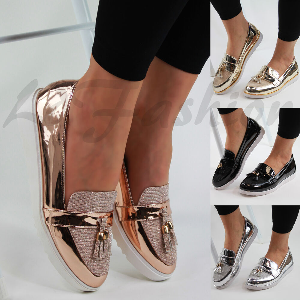 Shop Womens Metallic Shoes You Will Love at teraisompcz8d.ga and find the best styles and deals right now! Free shipping available and free pickup in-store!
