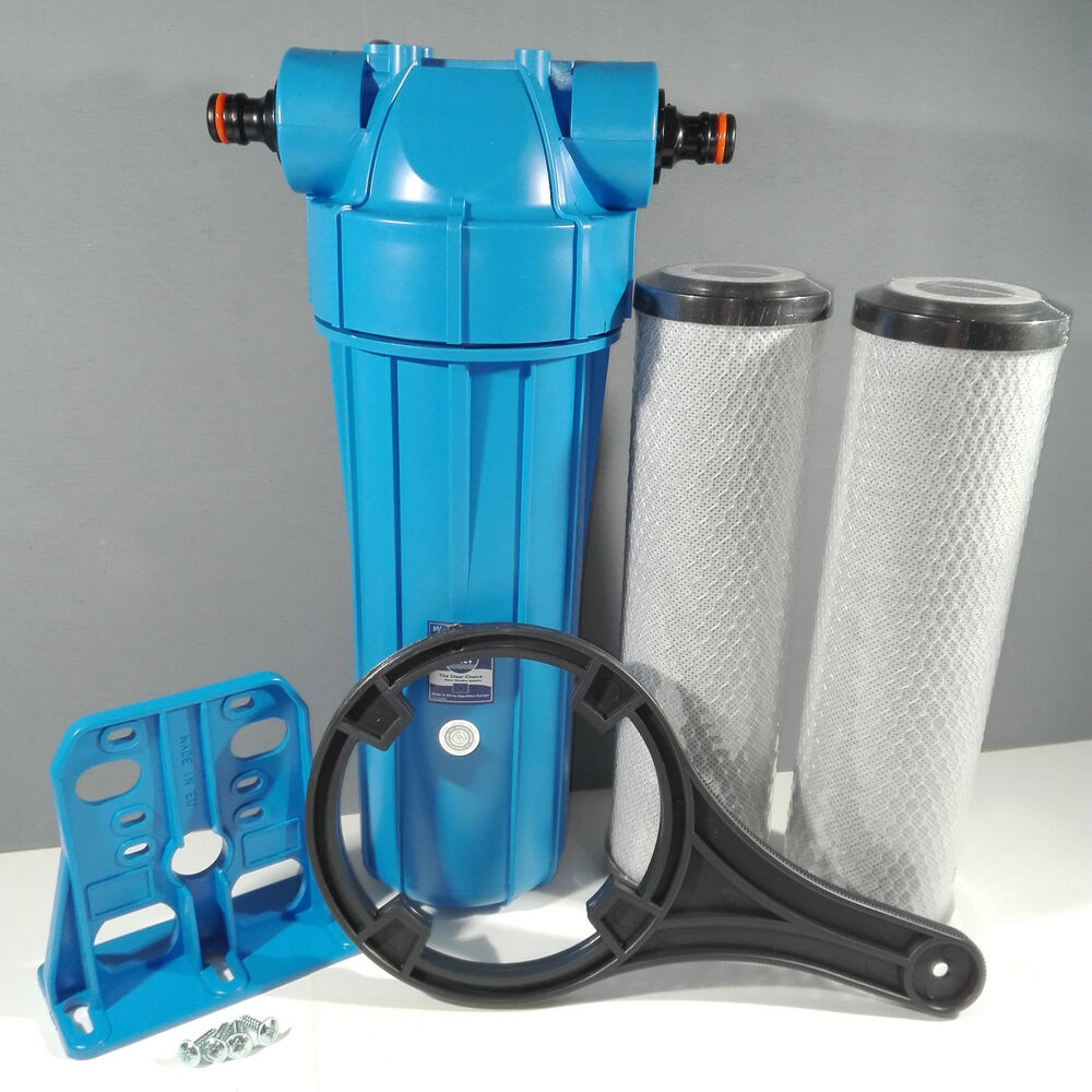 Koi pond water filter for fish pond chlorine removal for Koi pond filter setup