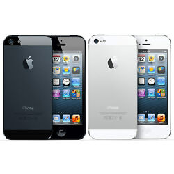 Apple-iPhone-5 - 1189