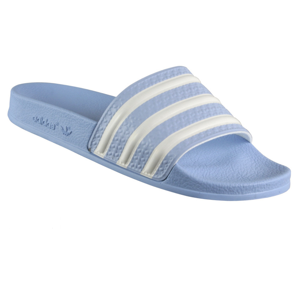 Buy womens adidas flip flops   OFF68% Discounted 6767e99ff5