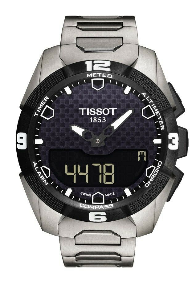 Tissot touch collection t $ 1 tissot touch collection t цена по запросу.