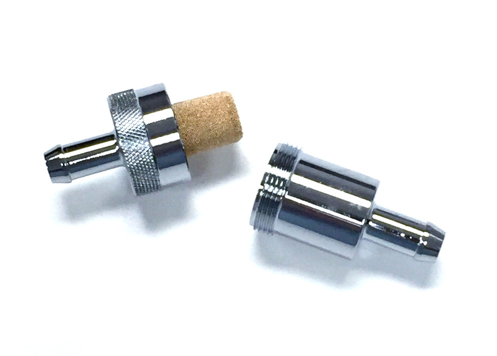 """s-l1000  Quot Inline Fuel Filter on ford fuel filter, glass fuel filter, 100 micron fuel filter, inline fuel filter, 1 1 4"""" width fuel filter,"""