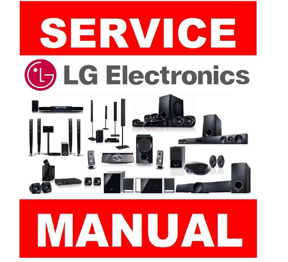 Lg ht356sd product support:manuals, warranty & more | lg u. A. E.