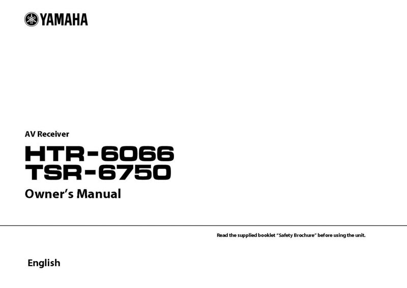 Rx-v675 downloads yamaha united states.