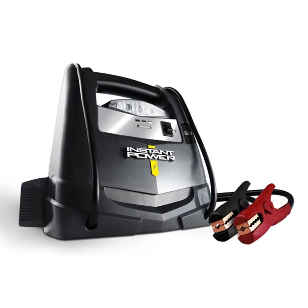 Where To Buy Refurbished Car Batteries