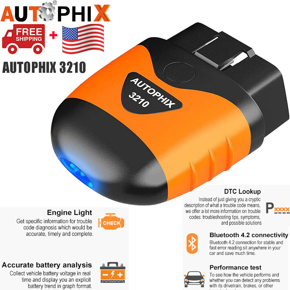 Electrical Power Tester : V powerscan car auto circuit tester electrical power