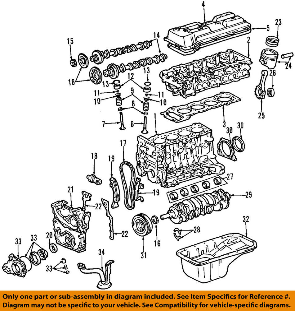 1992 Toyota Previa Engine Diagram Electrical Wiring Estima Download 1991 Schematic Diagrams Tercel Transfer