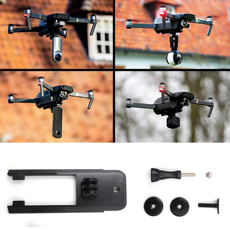 buy rc drone with 232356160761 on Syma X12 Nano Review moreover 301873023891 in addition Fpv Goggles For Drones To Experience The Thrill Of Flying furthermore Sonicmodell Arwing 900mm Drone Fpv Flying Wing Plug Fly besides 222322653761.