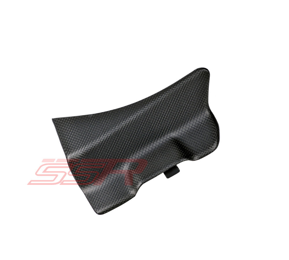 Ducati Panigale Fuse Box Wiring Library 1199 899 S R 1299 Battery Panel Cover Flap Matte Carbon Ebay