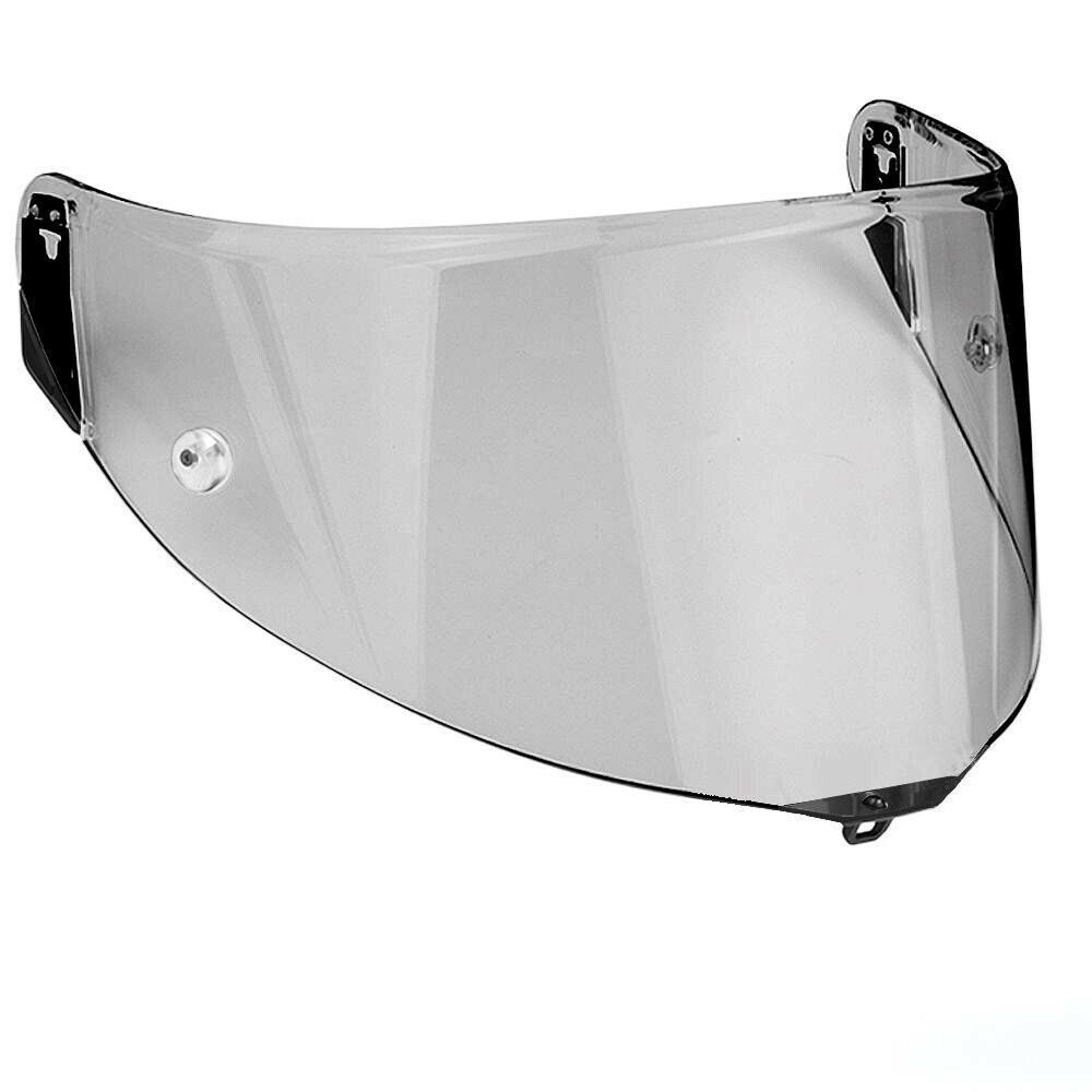 a0fc67d7 Details about AGV Pista GP-R Light Tint helmet visor / shield